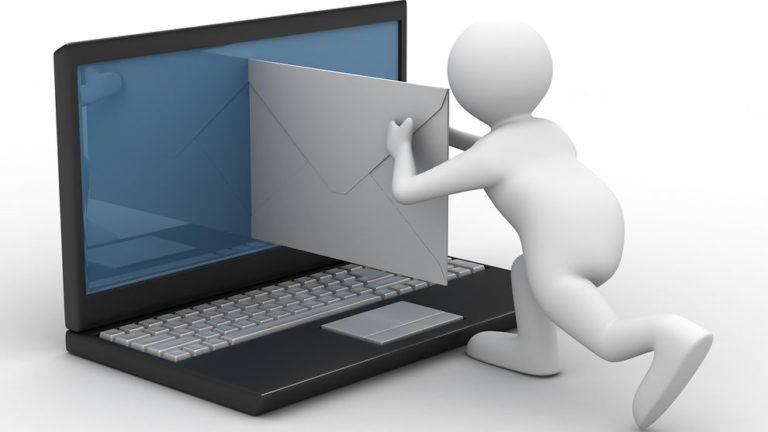 Elektronischer Rechtsverkehr für Sachverständige