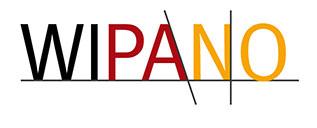 Logo Wipano